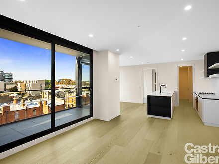 Apartment - 606/29 - 31 Que...