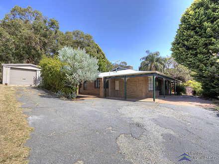 House - 11 Bamlett Street, ...