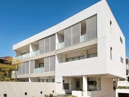 Apartment - 174 Riversdale ...