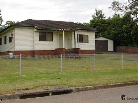 Seven Hills 2147, NSW House Photo