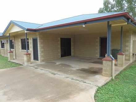 Unit - Richmond Hill 4820, QLD