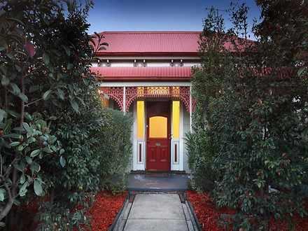 215 Buckley Street, Seddon 3011, VIC House Photo