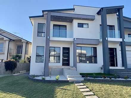 House - 32A San Cristobal D...