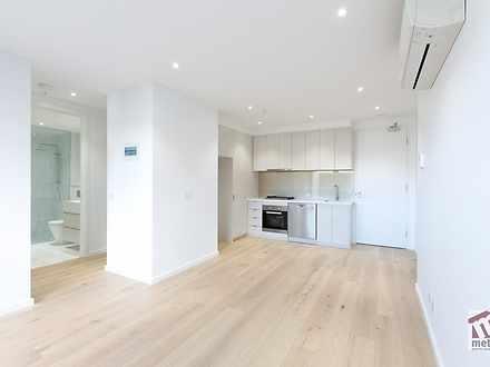 Apartment - G05/1226-1230 M...