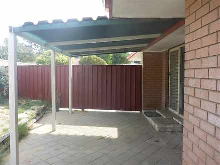 House - 19 Davenport Way, W...