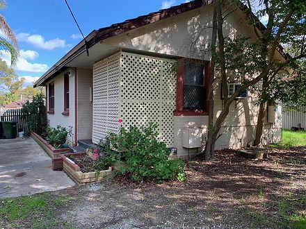 House - 44 Ougden Way, Medi...