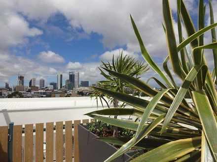 Apartment - 39/87 Bulwer St...