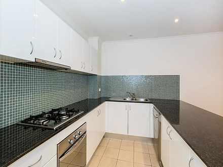 Apartment - 207/21 Urunga P...