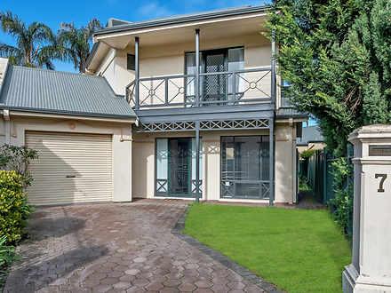 House - 7 Thiele Grove, Ken...