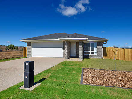 House - 122 Magpie Drive, C...