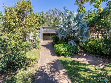 House - Smithfield 4878, QLD