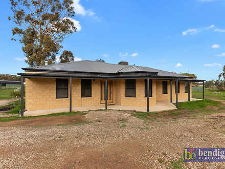 House - 164 Pasley Avenue, ...