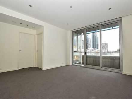 Apartment - 1402/22-24 Jane...