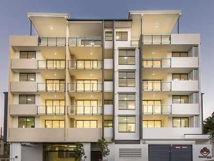 Apartment - ID:3905068/35 G...