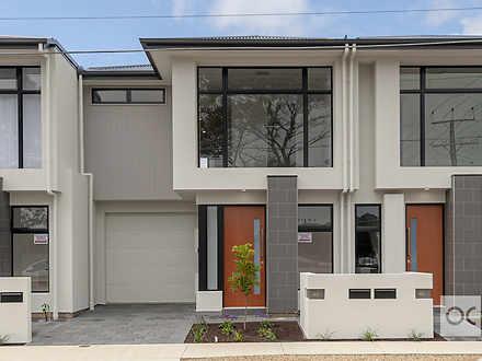House - 45B Selby Street, K...