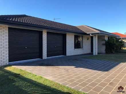 House - Torquay 4655, QLD