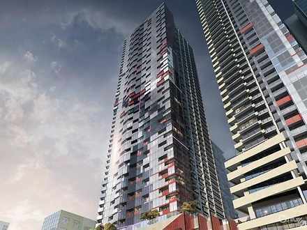 Apartment - 5111/33 Rose La...
