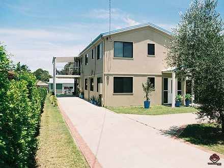 Townhouse - Pialba 4655, QLD