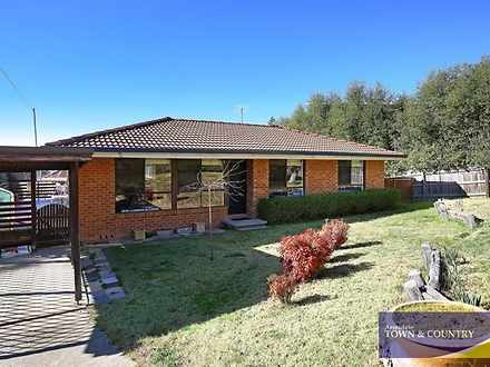House - 5 Laurence Avenue, ...