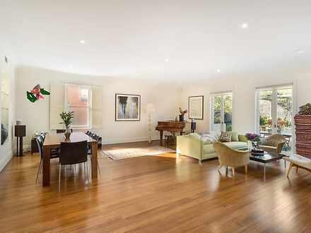 Apartment - 3/220 Clarendon...
