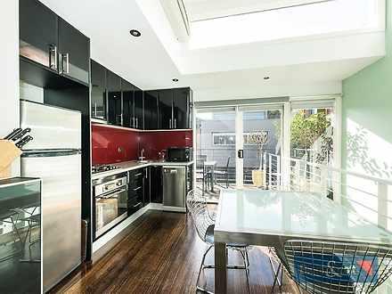 Apartment - 6/2 Ravens Grov...
