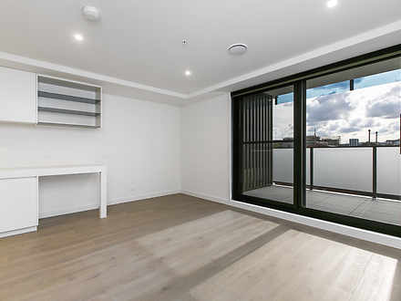 Apartment - 202/2A Henry St...