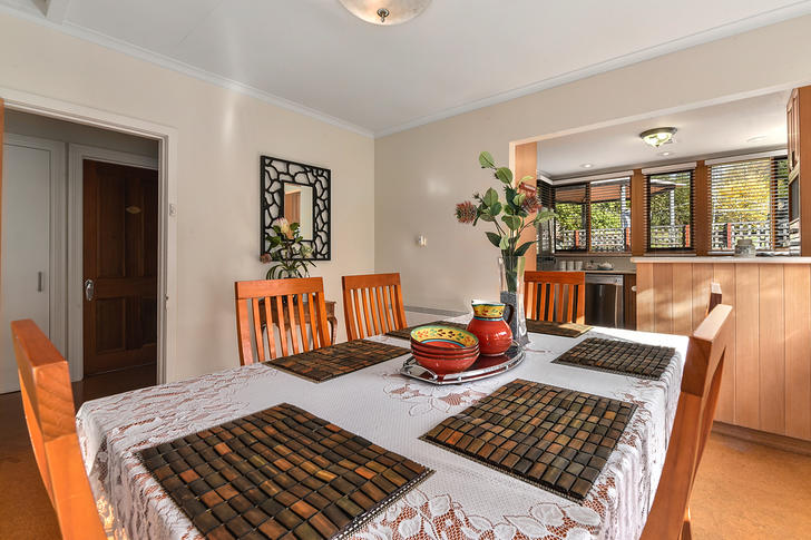 59 Bain Terrace, Trevallyn 7250, TAS House Photo