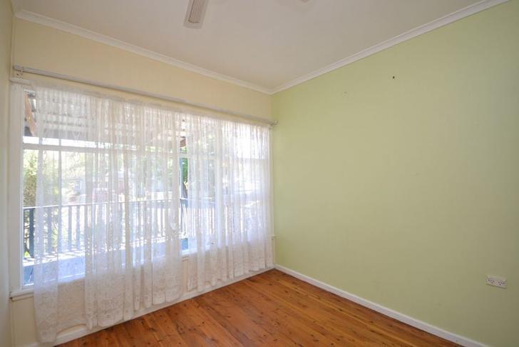 28 Wallaby Street, Blackwall 2256, NSW House Photo