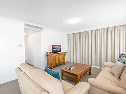 House - 55/741 Hunter Stree...