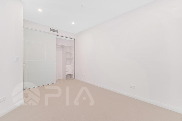 A4406/1 Hamilton Crescent, Ryde 2112, NSW Apartment Photo