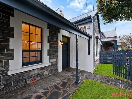 House - 30 Mary Street, Gle...
