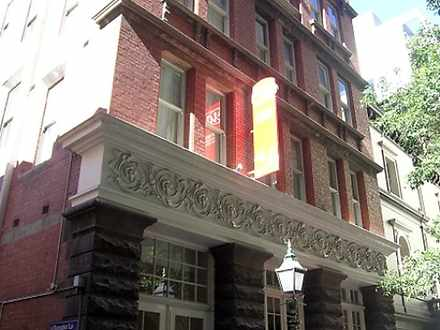 Apartment - 404/18 Bank Pla...