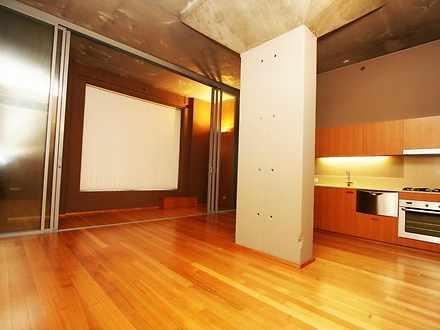 Apartment - UG9/380 Harris ...