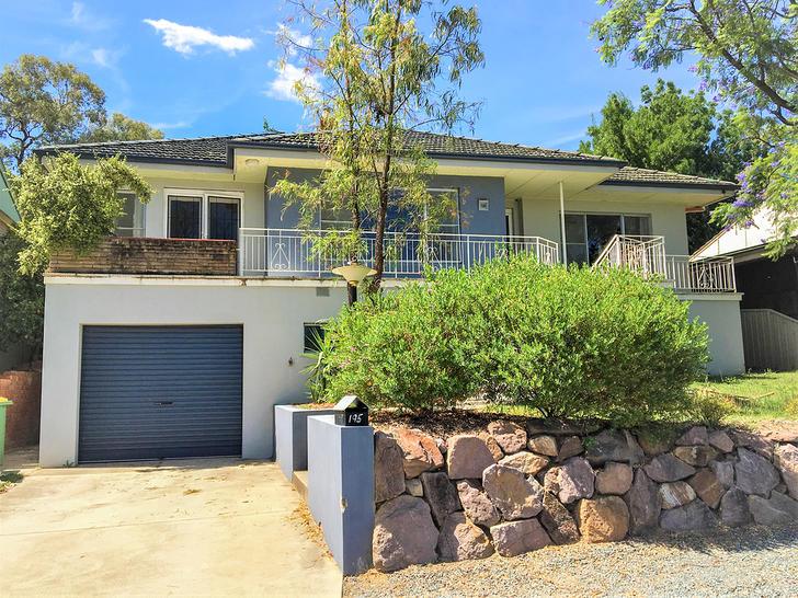 195 Walsh Street, East Albury 2640, NSW House Photo