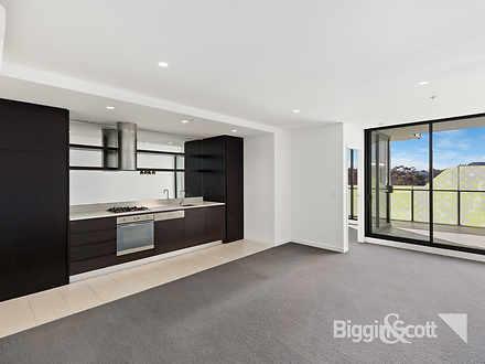 Apartment - 505B/609 Victor...