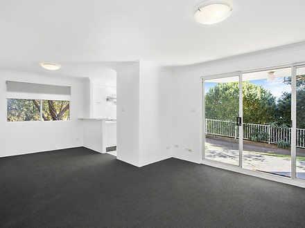 Apartment - 7/17 Balgowlah ...