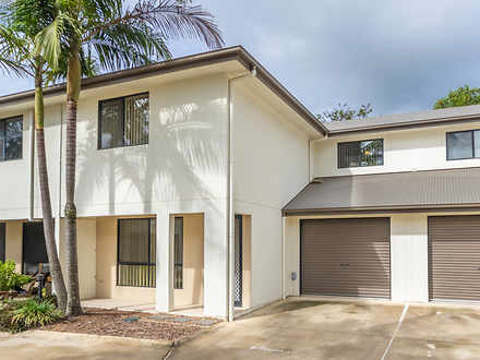 Townhouse - 12/2A Swan Stre...
