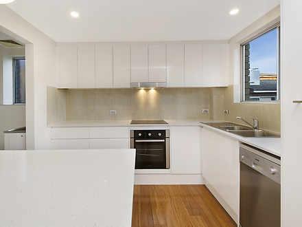 Apartment - 11/105 Queenscl...