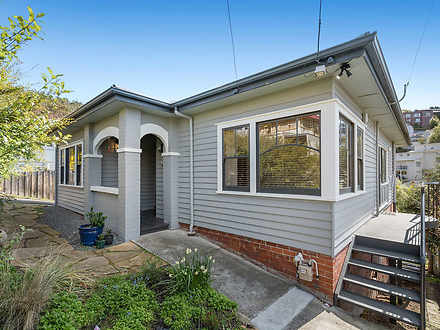 House - 31 Cato Avenue, Wes...