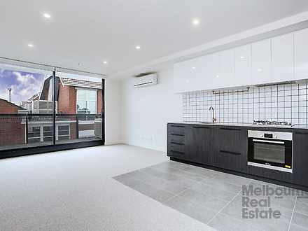 108/204 High Street, Preston 3072, VIC Apartment Photo