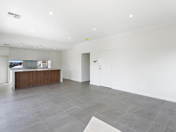 Apartment - 31A Anzac Road,...