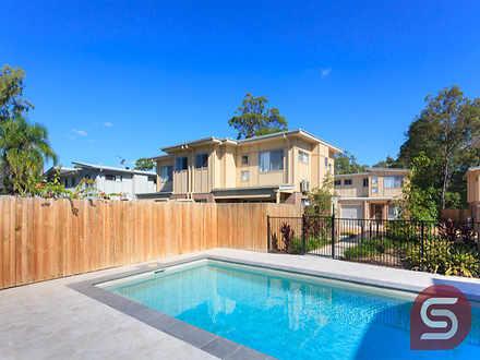 13/20 Robert Street, Loganlea 4131, QLD Townhouse Photo