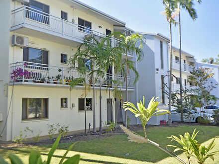 Apartment - 15/95 Aralia St...