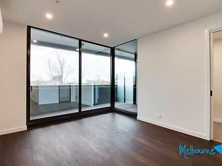 Apartment - 202/865-871 Dan...