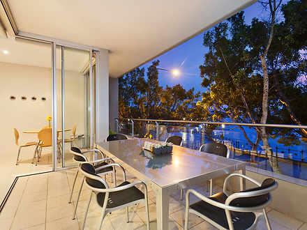 Apartment - 204/15 Pirrama ...