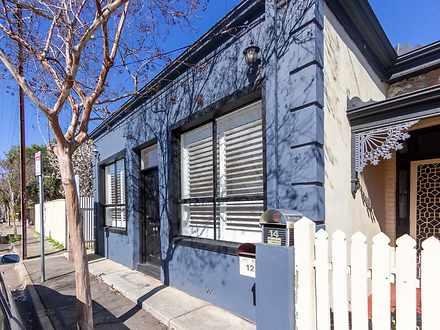 House - 12 Eleventh Street,...