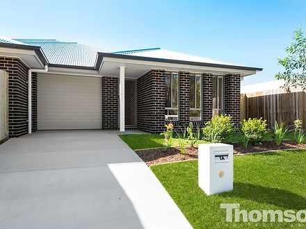 1/1 Corsair Street, Burpengary 4505, QLD House Photo