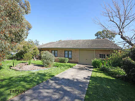 House - 2 Melory Crescent, ...