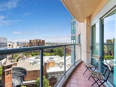 Apartment - 1308/2 Quay Str...