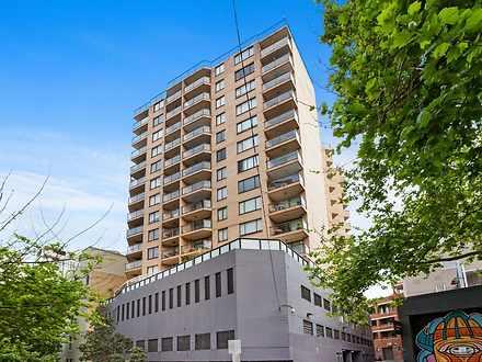 Apartment - 115/220 Goulbur...